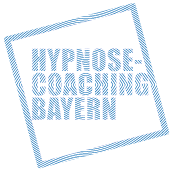 Hypnose Coaching